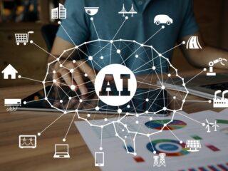 AI e marketing: la customer experience