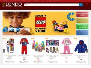 Clondo.com